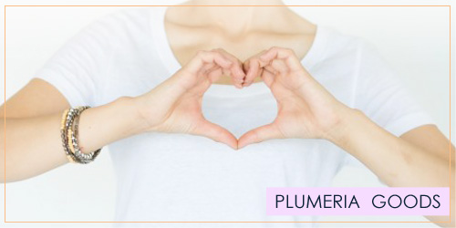 PLIMERIA GOODS